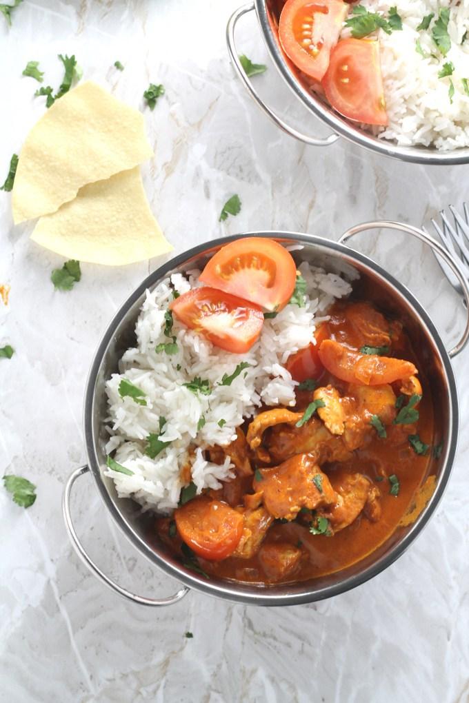 chicken-coconut_tomato-curry_003