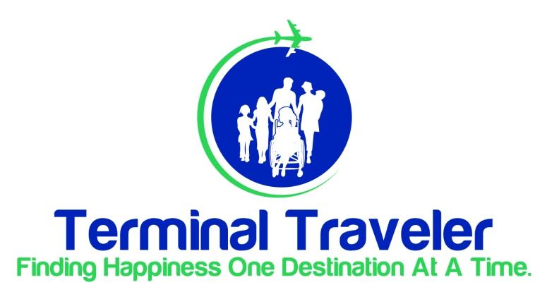 TerminalTravelerLogo.jpg