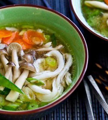 udon-miso-noodle-soup-2805-360x400.jpg